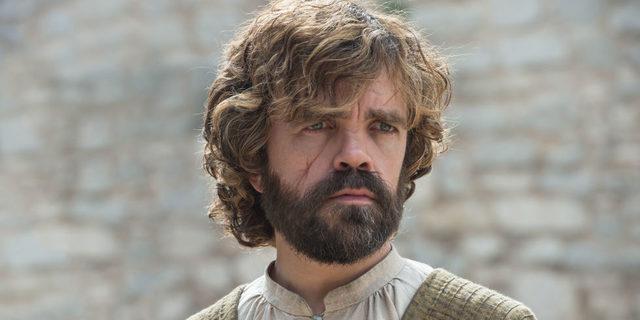 Game of Thrones'un Tyrion Lannister'ı: Veda ettiğiniz şey yalnızca bir dizi değil