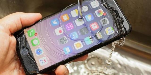 Dünyanın en çok satan telefon marka ve modelleri