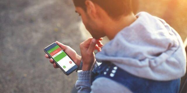Numara engelleme rehberi Android, iOS (iPhone) - Gizli, özel numara nasıl engellenir?