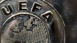 UEFA'dan G.Saray'ı şoke eden haber!