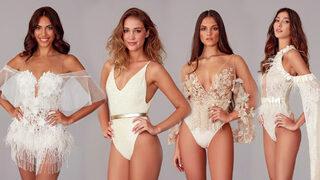 Miss Turkey 2018 finalistleri belli oldu
