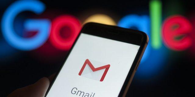 Google: Gmail'deki verilerin paylaşılmasına devam edeceğiz