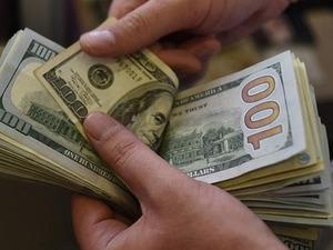 Dolar ne kadar? 21 Eylül dolar kuru yorumları