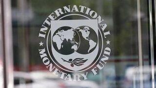 IMF'den kritik Türkiye açıklaması