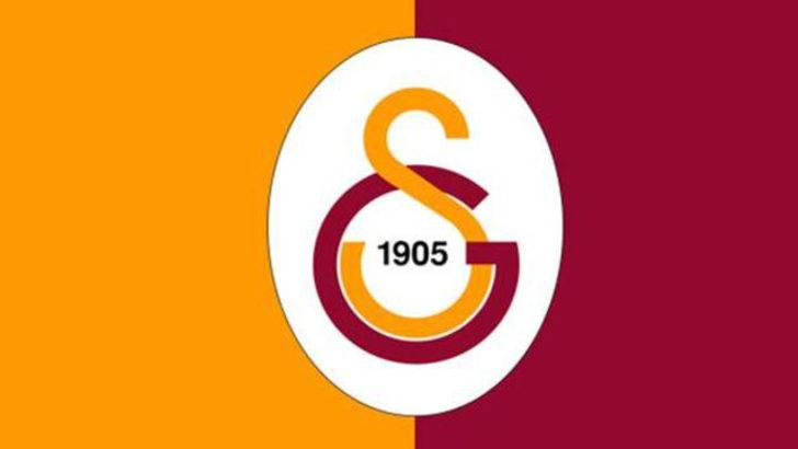 Galatasaray  Martin Linnes ile masaya oturacak