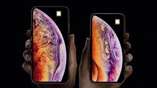 Apple'ın son telefonunda bomba özellik