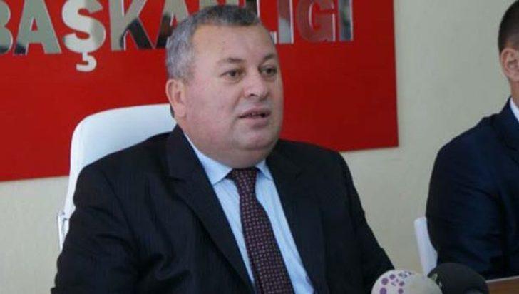 MHP'li milletvekili Cemal Enginyurt: AK Parti'yi sandığa gömelim
