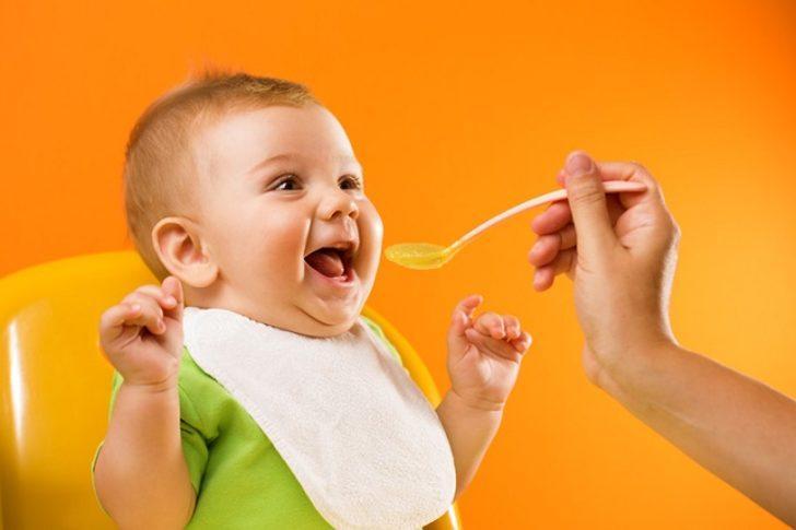 Hamileler için şeker yüklemesi zararlı mı değil mi?