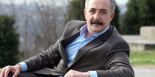 Mehmet Aslantuğ'un yeni dizisi Kardeş Çocukları'nde kimler oynayacak?