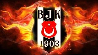 Beşiktaşlı futbolcu Fenerbahçe'ye gidiyor