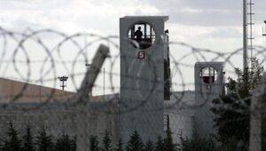 MHP'nin af teklifi : Terör, cinayet, kadınlara, çocuklara, Atatürk'e karşı suçlar kapsam dışı