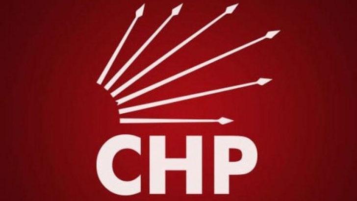 Yeni Şafak, CHP'nin İstanbul'daki belediye başkan adaylarını açıkladı