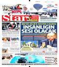 Star  Gazetesi oku