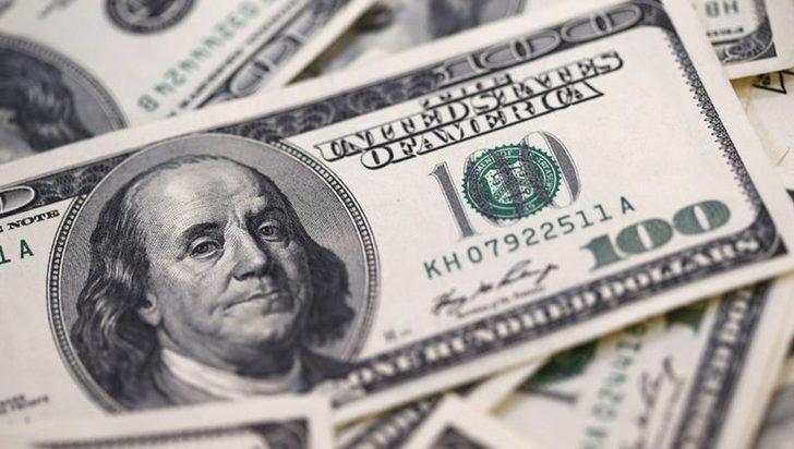 Güncel döviz kuru: 18 Nisan Dolar ve Euro kaç TL?