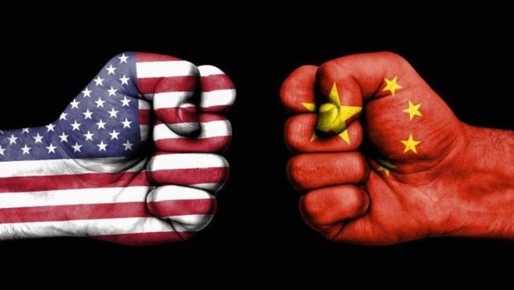 ABD açıkladı: Rusya'dan daha tehlikeli!