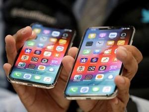 Apple'ın patronu Tim Cook'tan iPhone fiyatlarıyla ilgili açıklama