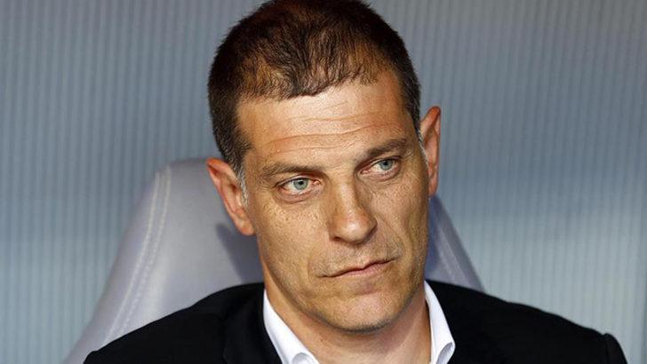 Slaven Bilic Al Ittihad kulübü ile anlaşmaya vardı iddiası