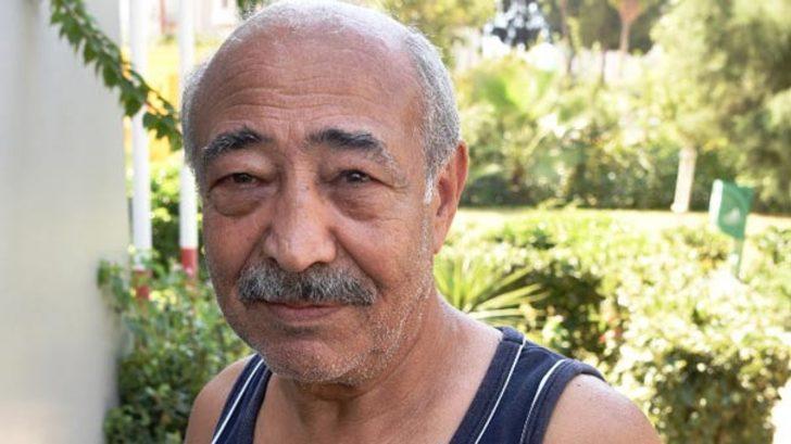 Almanya'dan tatil için Antalya'ya geldi... Ucuza altın almaya çalışırken dolandırıldı!