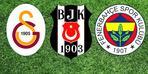Beşiktaş dünya devlerini solladı!