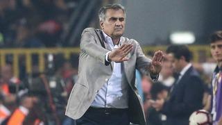 Fenerbahçe'den skandal hata!