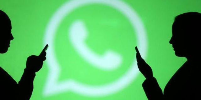 Whatsapp kullanıcılarına büyük şok: Eğer bu telefonlardan birini kullanıyorsanız...