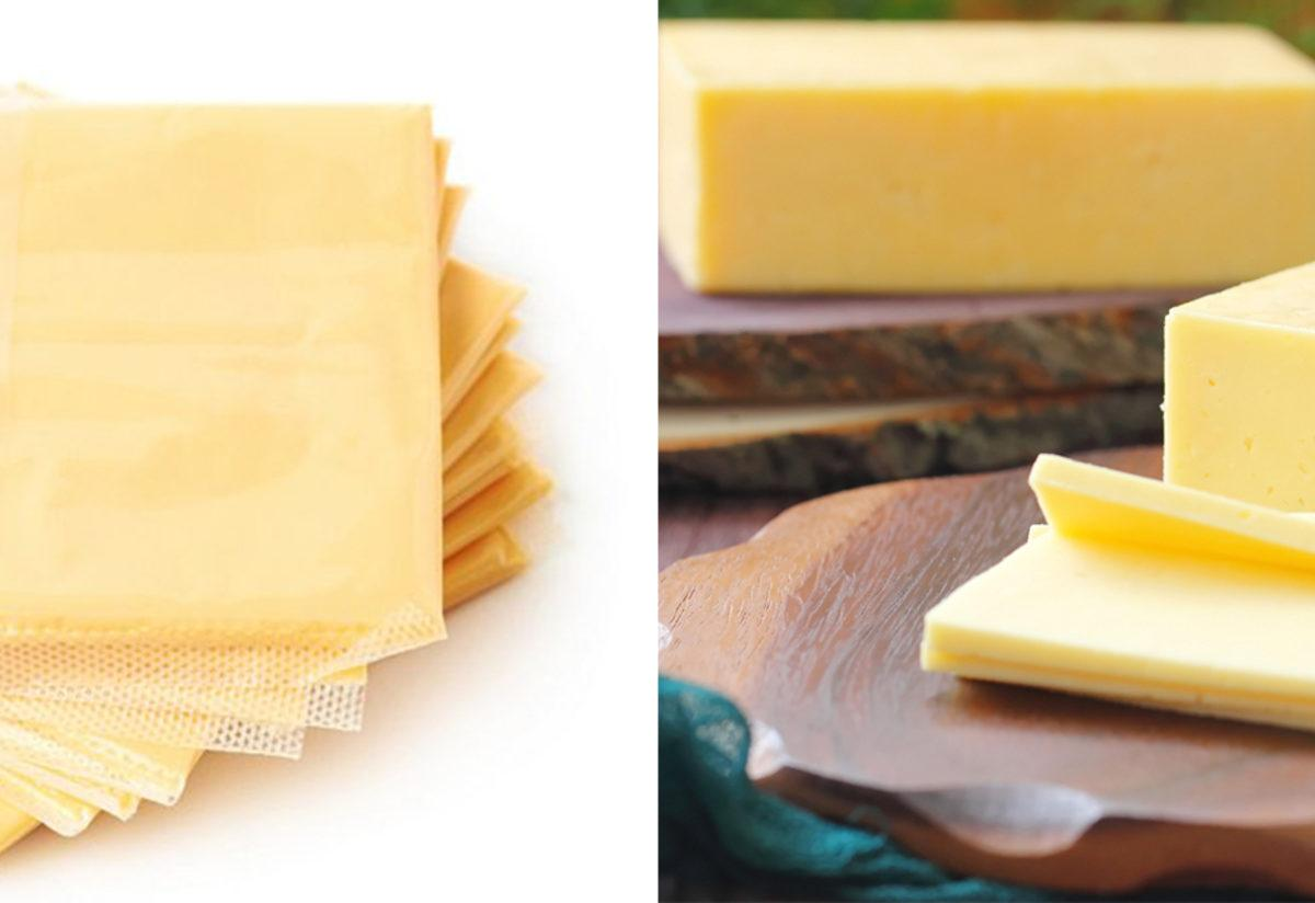 Peynirin zararları nelerdir 88