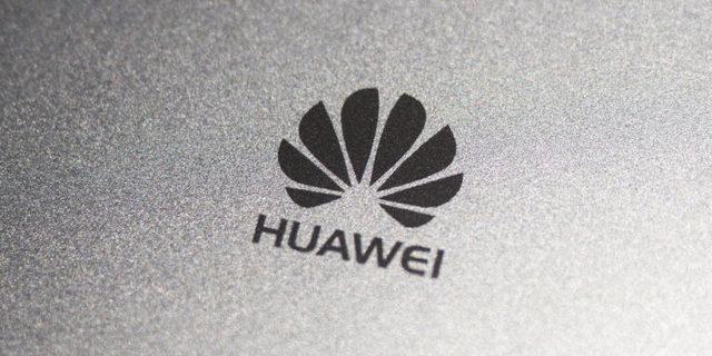 Huawei Y9 : Kirin 710 işlemci 6.5 inç ekran ve çift kamera
