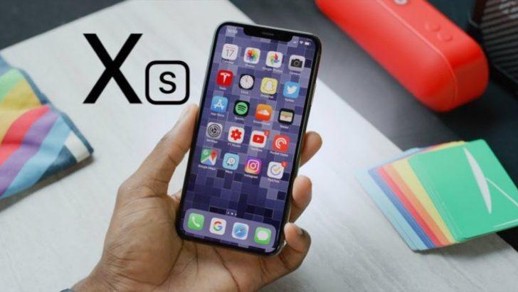 iPhone Xs LTE ve Wi-Fi sorunu ile gündemde!