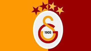Galatasaray'dan Negredo kararı