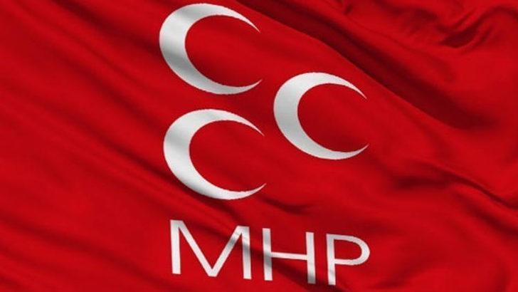 MHP'nin İstanbul adayı kim olacak? Ali Müfit Gürtuna ve Taha Akyol sürprizi