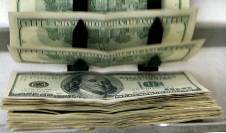 Rabobank'tan dolar/TL öngörüsü (Dolar hangi seviyelere iner?)