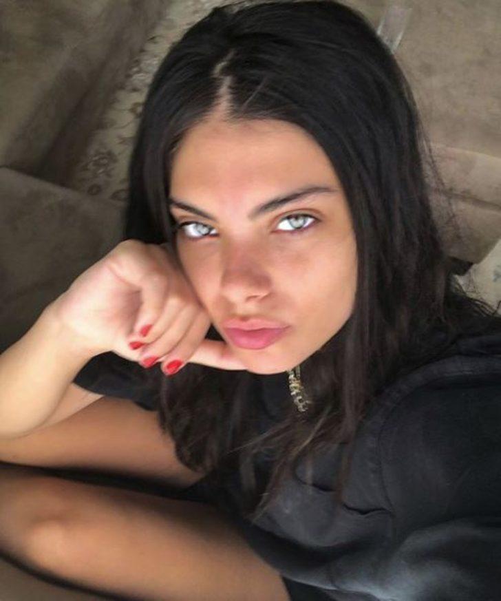 Miss Turkey 2018'in üzerinden neredeyse 1 hafta geçti ve hepimiz hala yarışmayı konuşmaya devam ediliyor.