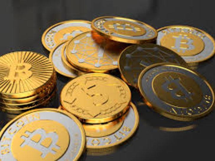 Kripto para ATM'sinde artış yaşandı! BTC, BNB, ETH son durum nedir?