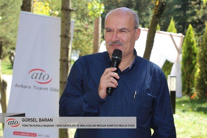 Yerli Malı Kullanımı özendirilecek Ankara Haberleri