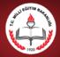 Milli Eğitim Bakanlığı (MEB) meslek liseleri için harekete geçti