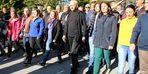 Kılıçdaroğlu: Türkiye, açlık sorunu ile yakın bir zamanda karşı karşıya gelebilir (3)