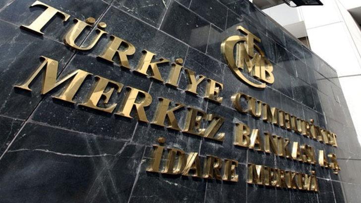 TCMB Başkanı'ndan 'fiyat istikrarı' açıklaması