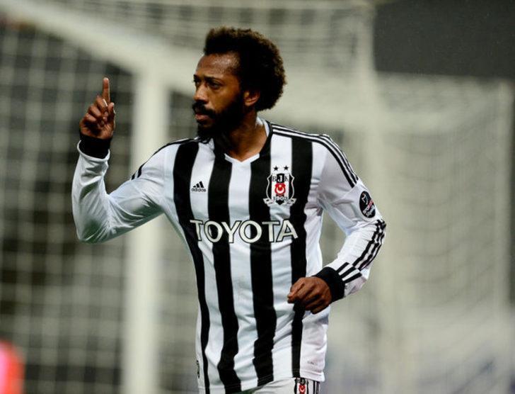 Manuel Fernandes: Portekiz ve İspanyolların pasla, Türklerin ise kalbi ile oynadığı oyunun adıdır futbol.