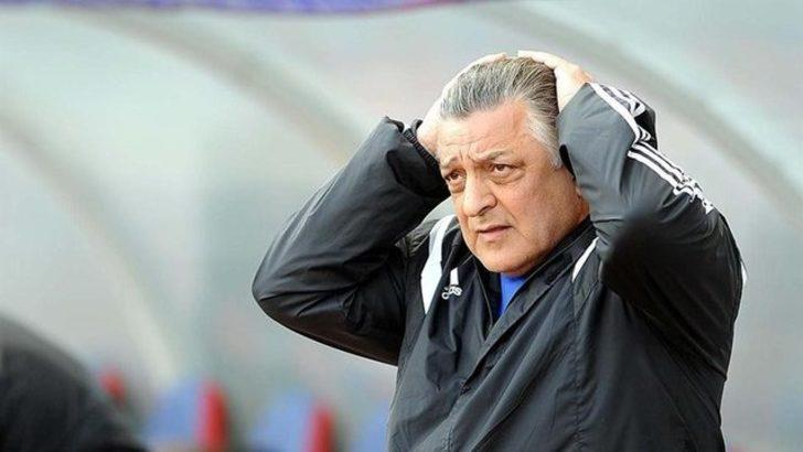 Yılmaz Vural: Galatasaray'ın başına geçeyim, 50 binden az taraftara oynamam. Bunun garantisini veriyorum. Sosyal medyaya bakın; Galatasaray taraftarı takımın başında en çok beni görmek istiyor. Yabancıların şeyinde boncuk mu var? Prandelli'den daha iyi ho