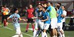 Adana Demirspor 4 - 0 Eskişehirspor (Spor Toto 1. Lig)