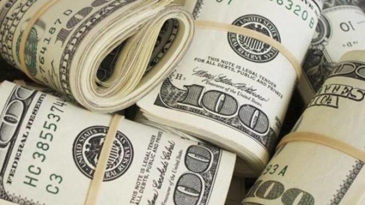 Dolar ne kadar? 18 Temmuz dolar kuru