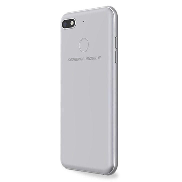 22bbf2e497729 Android Oreo (Go edition) yüklü akıllı telefonlar, ayrıca telefon üzerinde en  iyi çalışan uygulamaların indirilebilmesini kolaylaştıran ...