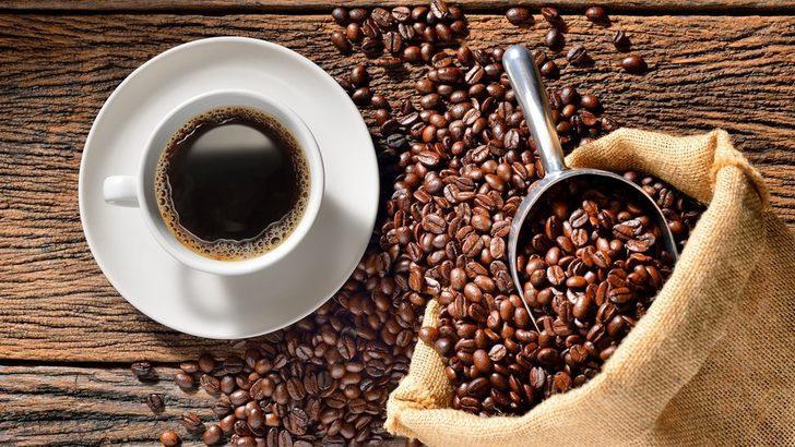 Dünya Kahve Günü: Tüketimi hızla artan içecek hakkında bilinmeyen 12 gerçek