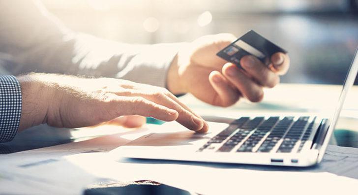 Online bankacılık müşterileri hedefte! Tehlike büyük...