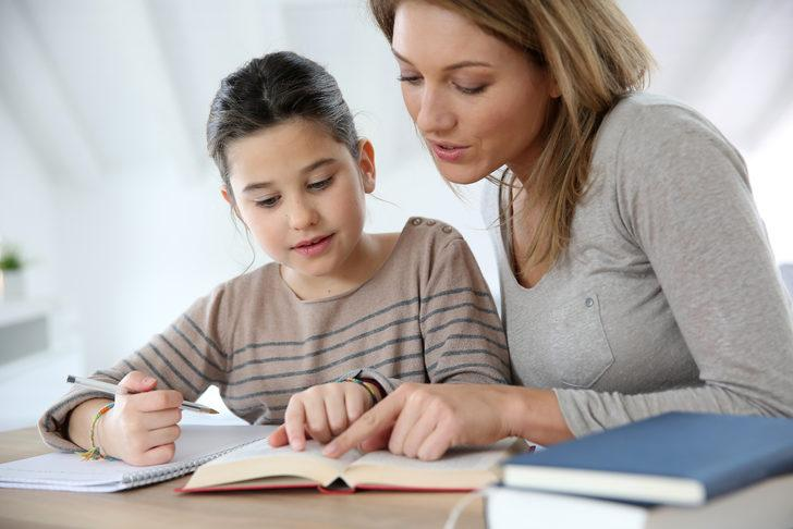 Evde Mürekkepli Yazıcı Kullanmak İçin 5 Neden