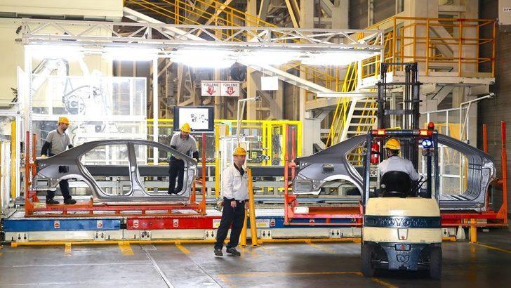 Japon şirketleri Türkiye'de nasıl daha fazla yatırım yapar?