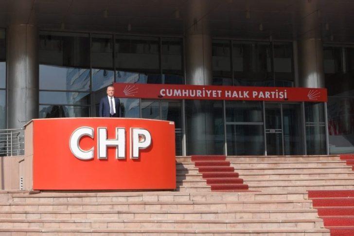 CHP'nin Antalya adayı belli oluyor