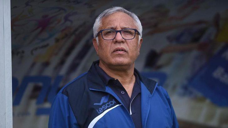 Giresunspor Hüseyin Kalpar ile sözleşme imzaladı