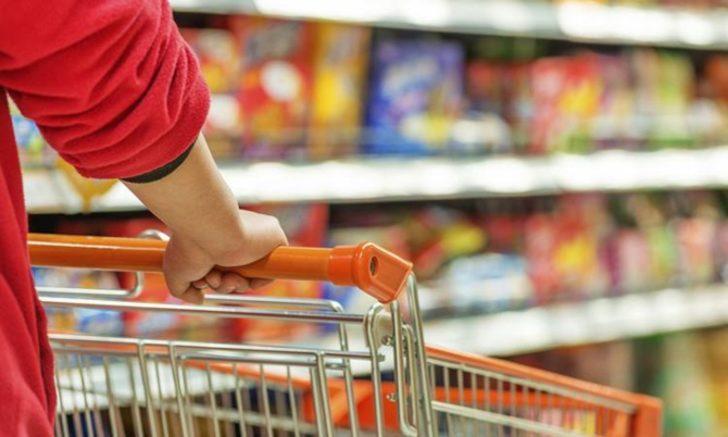 Sağlığa zararlı gıdalara kırmızı damga geliyor