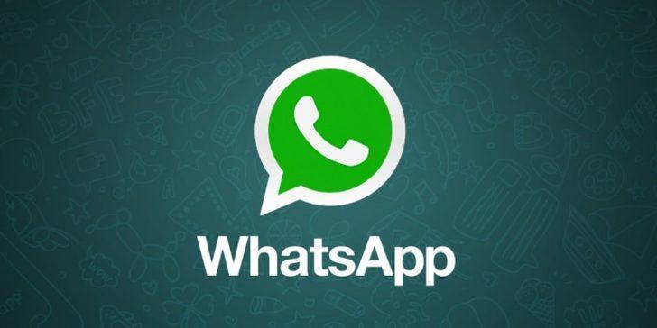 Whatsapp Gold nedir? Herkes bu mesajı yolluyor